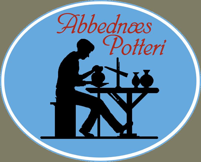 Abbednæs-logo